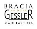 Manufaktura BraciaGessler– ciasta regionalne